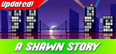 A Shawn Story Download