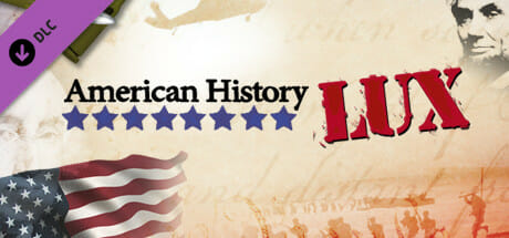 American History Lux Download