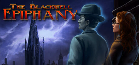 Blackwell Epiphany Download