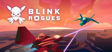 Blink: Rogues Download