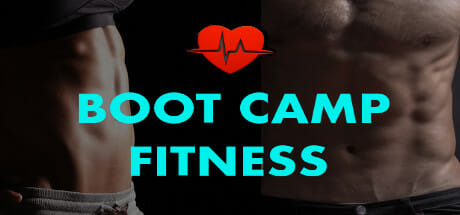 Boot Camp Fitness Download