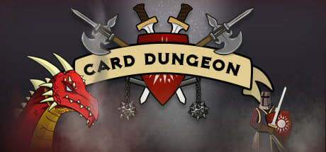 Card Dungeon Download