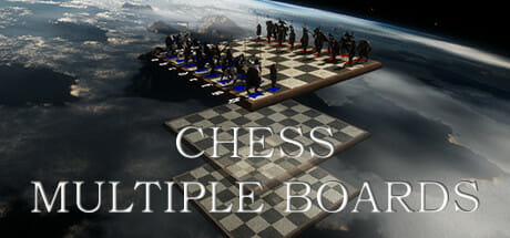 Chess Multiple Boards Download