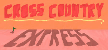 Cross Country Express Download