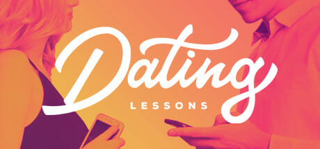 Dating Lessons Download