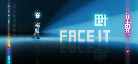 Face It - A game to fight inner demons Download