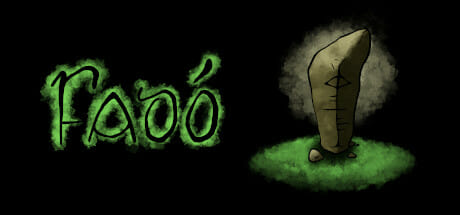 Fadó: Chapter One Download