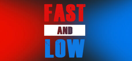 Fast and Low Download