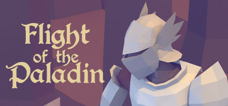 Flight of the Paladin Download