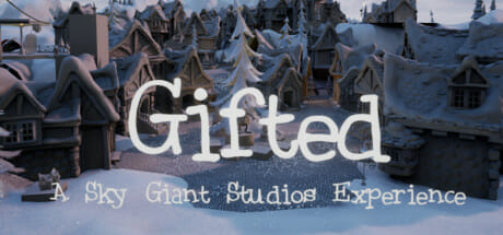 Gifted Download