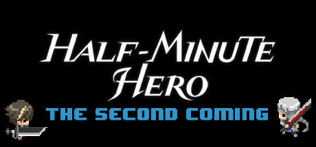 Half Minute Hero: The Second Coming Download