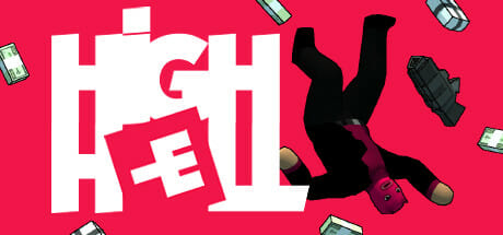 High Hell Download