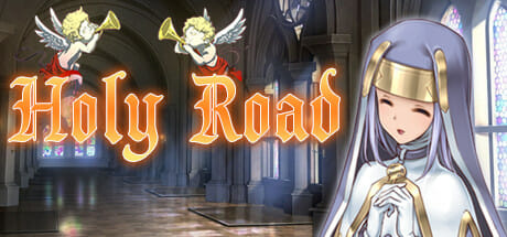Holy Road Download
