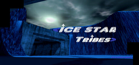 Ice Star Tribes Download