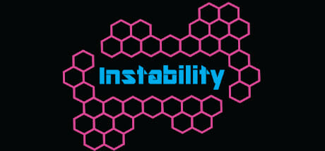 Instability Download