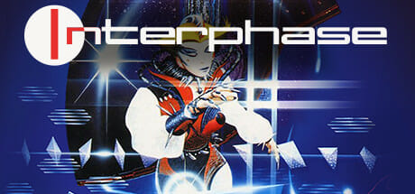 Interphase Download