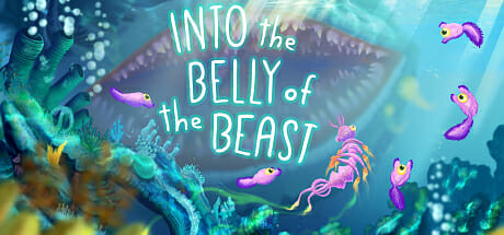 Into the Belly of the Beast Download
