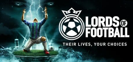 Lords of Football Download