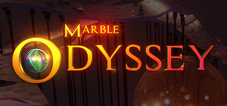 Marble Odyssey Download