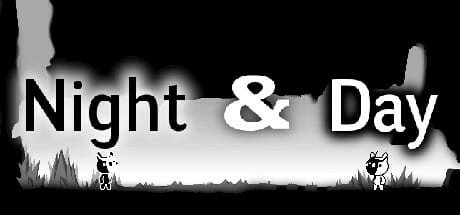 Night & Day Download