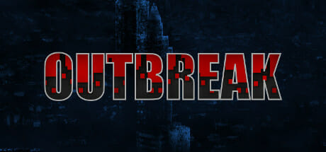 Outbreak Download