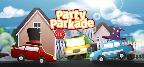 Party Parkade Download
