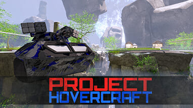 Project Hovercraft Download