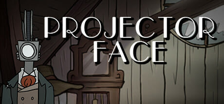 Projector Face Download