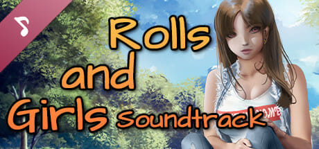 Rolls and Girls Soundtrack Download