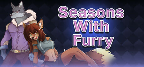 Seasons With Furry Download