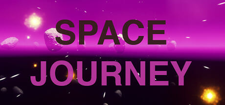 Space Journey Download