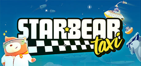 Starbear: Taxi Download