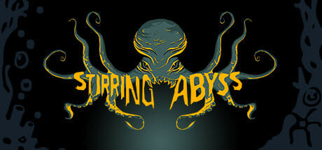 Stirring Abyss Download