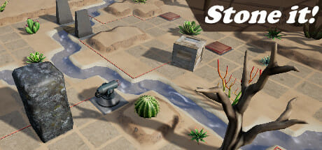 Stone it! Download