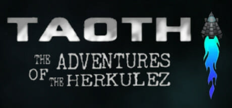 TAOTH - The Adventures of the Herkulez Download