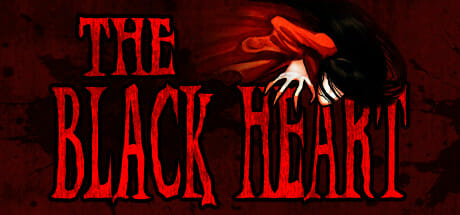 The Black Heart Download