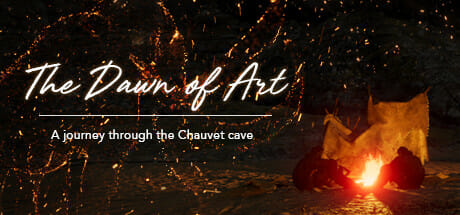 The Dawn of Art Download