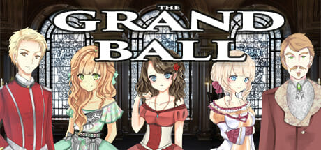 The Grand Ball Download