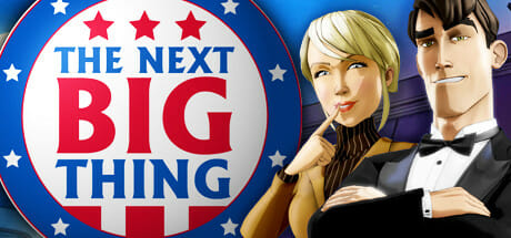 The Next BIG Thing Download