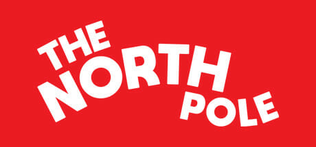 The North Pole Download