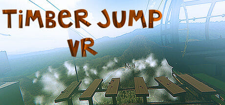 Timber Jump VR Download