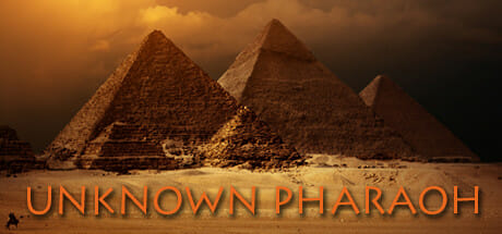 Unknown Pharaoh Download