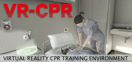 VR-CPR Personal Edition Download