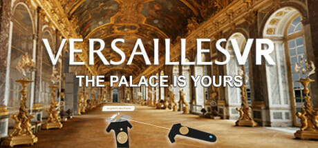 VersaillesVR | the Palace is yours Download