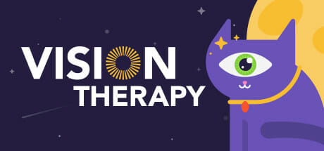 Vision Therapy VR Download
