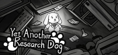Yet Another Research Dog Download