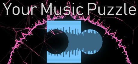 Your Music Puzzle Download