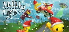 Wobbly Life Download